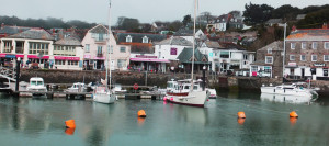 Padstow april 15   6 copy