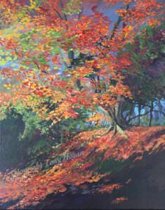 autumn-glory-copy