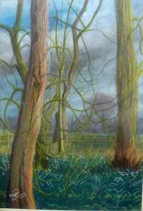 pastel trees 1 copy